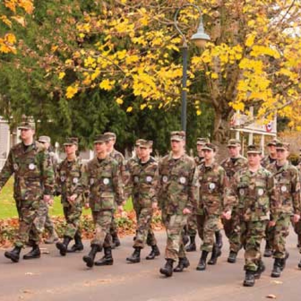 veteransparade1