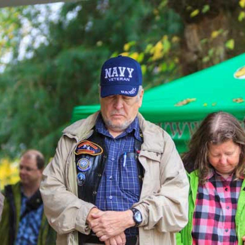 veteransparade10