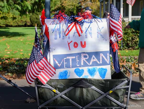 veteransparade2
