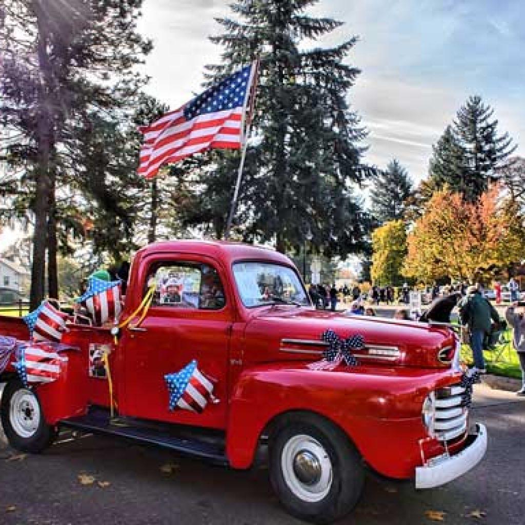 veteransparade4